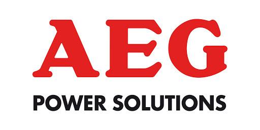 AEG power solutions logo.jpg