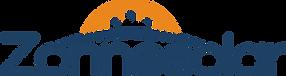 Zonnesolar logo.png