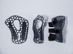 3D-Bionics