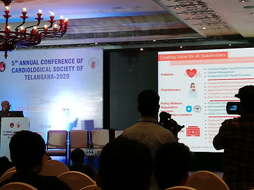 Cardiac_Society_Telangana_Pic_3.jpg