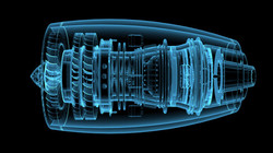 CAD-software-brings-aerospace-technology-to-the-pharma-industries_strict_xxl.jpg