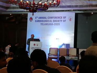 Cardiac_Society_Telangana_Pic_2.jpg
