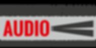 NeumannAudio-Logo.png