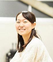 菊永プロフィール顔写真.jpg