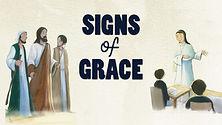 signs of grace.jpg