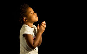 pray dark background.jpg