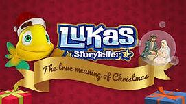 Lucas Christmas.jpg