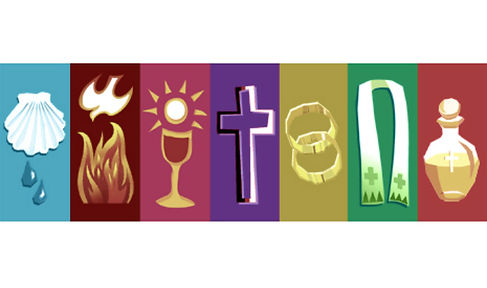 Sacraments 2 image.jpg