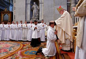 holy orders.jpg