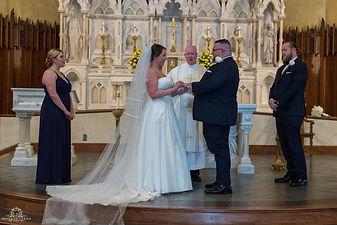 matrimony 2[25186].JPG