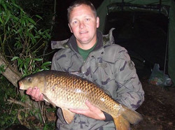Les with a beautiful common
