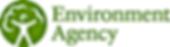 Basingstoke, Canal, Authority, fishing, Angling, hampshire, surrey, bcaafish