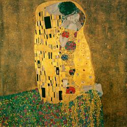 THE KISS-01