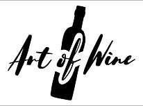 Art of Wine bnw.jpg