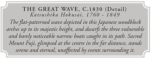 The Great Wave BL Text.JPG