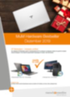 MuM_Hardware_Bestseller_2019_dezember.pn