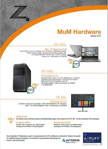 MuM-Hardware_Oktober-21.png