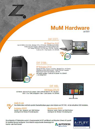 MuM-Hardware_Juli-21.png