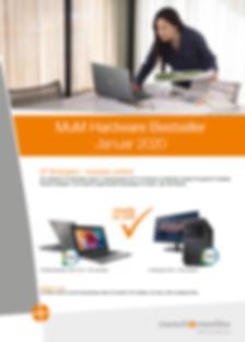 MuM_Hardware_Bestseller_2020_januar.png