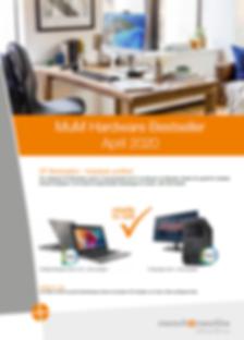 MuM_Hardware_Bestseller_April.png
