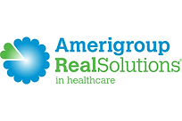 amerigroup-logo-vector.png
