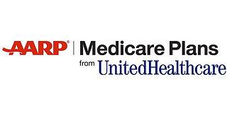 AARP-Medicare-Plans.jpg