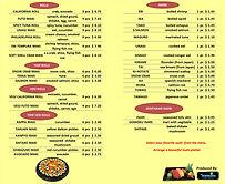 individual sushi price list.jpg
