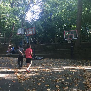 campusbasketball.png