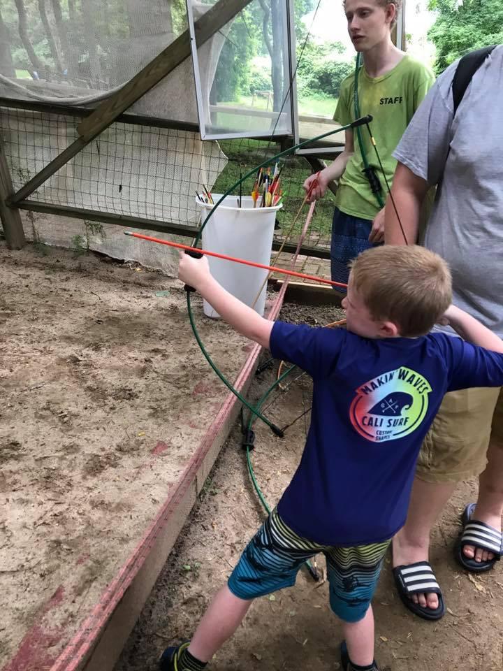archerywithcoach.jpg