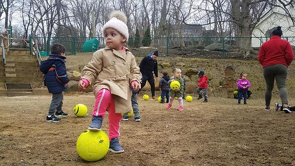 soccerteacherdaughter.jpg