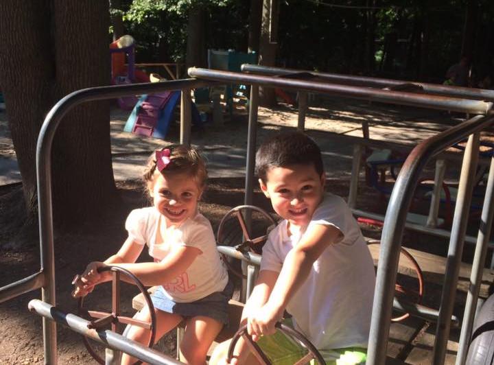 ridingcar.jpg