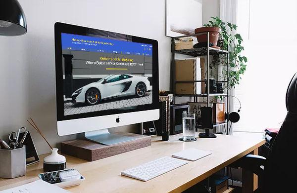 amberautoscreen3.jpg