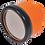 Thumbnail: Orange 1000PL-W