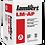 Thumbnail: Lambert LM-AP