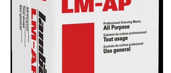 Lambert LM-AP