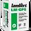 Thumbnail: Lambert LM-GPS