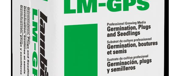 Lambert LM-GPS