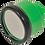 Thumbnail: Green 1000PL-N