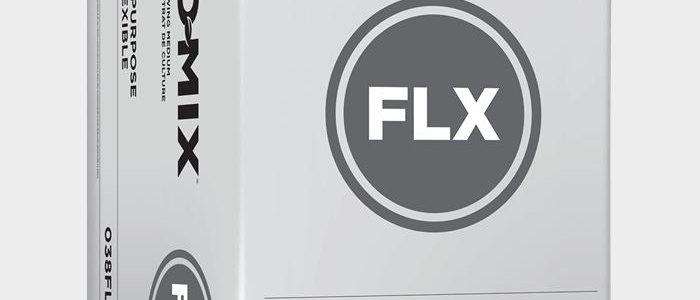 PRO-MIX FLX