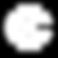 HFMP Logo
