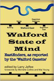 Walford-State-of-Mind.jpg