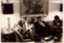 LJwSiskel&Ebert-1985.jpg