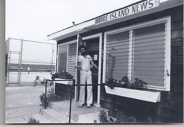 LJFireIslandNews1983.jpg