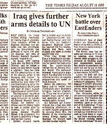 iraq-ee_times'95.jpg