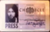 hofstrapresscard (1).jpg