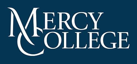 mercy-college.jpg