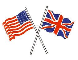 UK.US flags.jpg