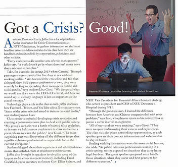 nyit magazine article.jpg