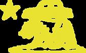 yellowBearFlagIcon.png