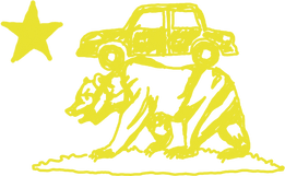 yellowBearFlagIcon.png